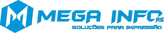 Mega Info Caxias